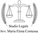 Studio Legale Avvocato Contessa